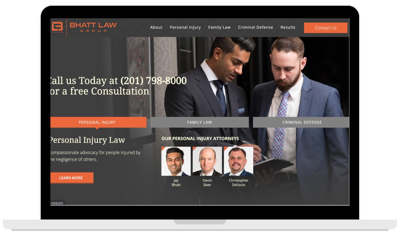 Attorney-web-design-austin-1